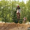 dingler_racewaypark_062517_481