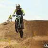 baldwin_racewaypark_062517_233