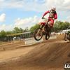 fascelli_racewaypark_062517_733