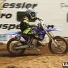 rostein_racewaypark_062517_430