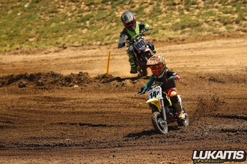 powers_racewaypark_062517_105