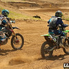 start_racewaypark_062517_502