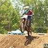 taylor_racewaypark_062517_323