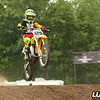 smith_racewaypark_062517_456