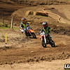 johnsmeyer_patterson_racewaypark_062517_006