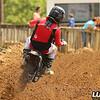 northrop_racewaypark_062517_238