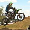 genestra_racewaypark_062517_464