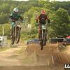 goldbeck_barcik_racewaypark_062517_827