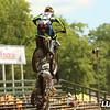 tippin_carsten_racewaypark_062517_193