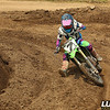 balbuena_racewaypark_062517_497