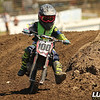johnsmeyer_racewaypark_062517_114