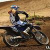 morgan_racewaypark_062517_349