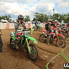start_racewaypark_062517_718