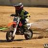 jiohnsmeyer_racewaypark_062517_001