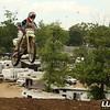 infurna_racewaypark_062517_743