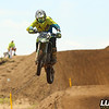 barry_racewaypark_062517_234