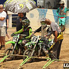 baldwin_cuadra_racewaypark_062517_435
