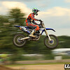 pettit_racewaypark_062517_760