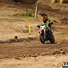 patterson_racewaypark_062517_007