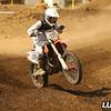 maladra_racewaypark_062517_688
