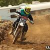 malponado_racewaypark_062517_608