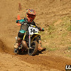 powers_racewaypark_062517_573