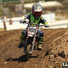 johnsmeyer_racewaypark_062517_113
