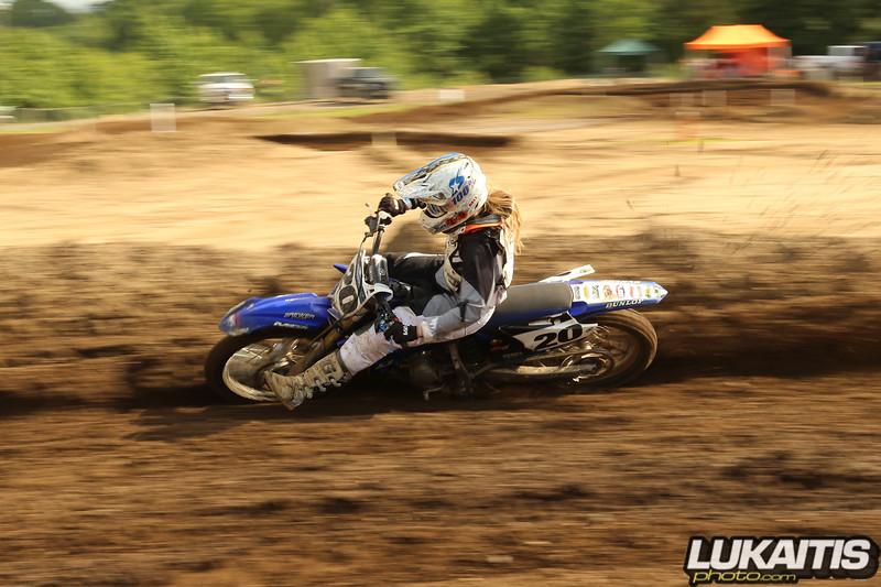 morgan_racewaypark_062517_768