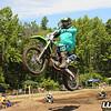 galligan_racewaypark_062517_052
