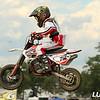 schofield_racewaypark_062517_809