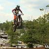 pettit_racewaypark_062517_750