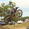 meiser_racewaypark_062517_347