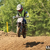 johnsmeyer_racewaypark_062517_123