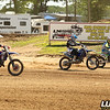 start_racewaypark_062517_328