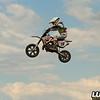cuadra_racewaypark_062517_803