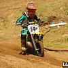 powers_racewaypark_062517_574