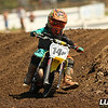 powers_racewaypark_062517_112