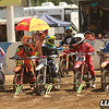 start_racewaypark_062517_121