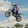 morgan_racewaypark_062517_331