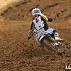morgan_racewaypark_062517_350