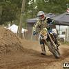 tavella_racewaypark_062517_538