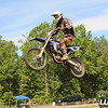 powers_racewaypark_062517_037