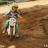 schoepfer_racewaypark_062517_799