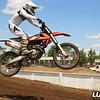 maladra_racewaypark_062517_291