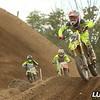taylor_racewaypark_062517_544