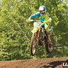 kelly_racewaypark_062517_140