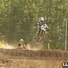 rosembarg_racewaypark_062517_843