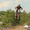 addonizio_racewaypark_062517_669