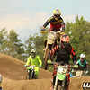 rogers_racewaypark_062517_662