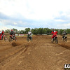 start_racewaypark_062517_723